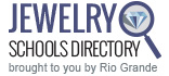 Jewelry Schools Directory, brought to you by Rio Grande