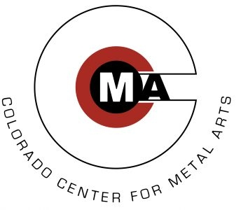 Colorado Center for Metal Arts