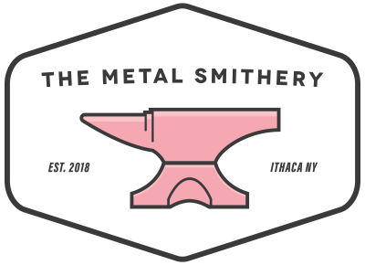 The Metal Smithery